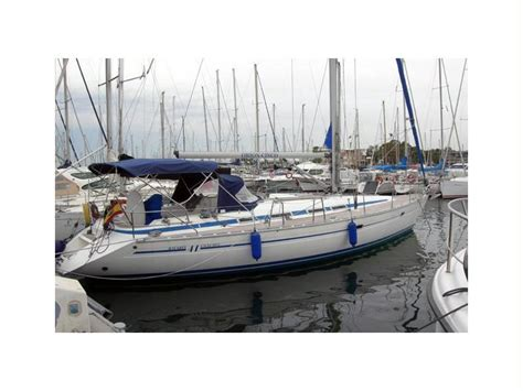boats for sale in valencia bavaria 41 in valencia sailboats used 74849 inautia