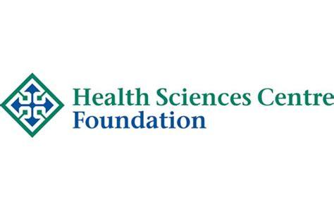 Health Science Center Winnipeg Detox by Donate Department Of Neurosurgery
