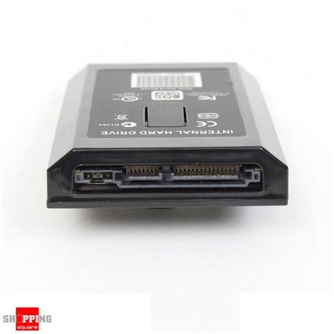 xbox 360 120gb hdd console 120gb drive hdd for microsoft xbox 360 slim