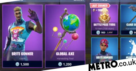 fortnite item shop tomorrow what are the daily items in the fortnite shop today 30