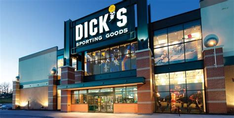 s considers buying sports authority stores fox business