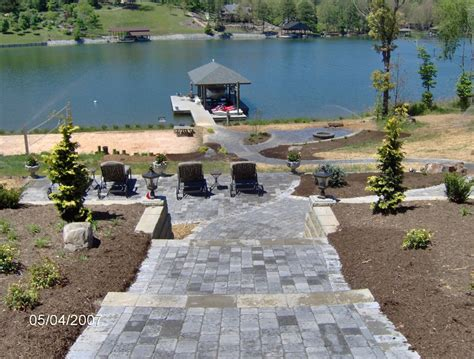 Willow Ridge Garden Center by Willow Ridge Garden Center Landscaping Oak Ridge Tn