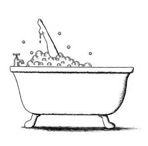 bath creativeliz