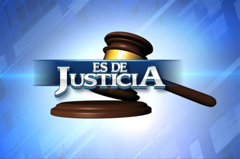 imagenes de justicia es de justicia esdejusticia ec twitter