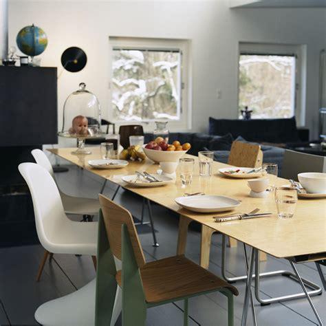sedia pantone prezzo vitra sedia panton chair vitra di verner panton vitra