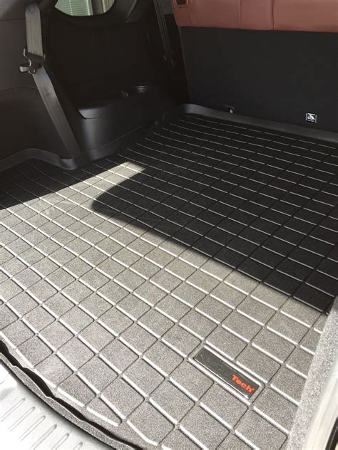 car mats mazda cx 9 all weather floor mats mazda cx 9 taraba home review