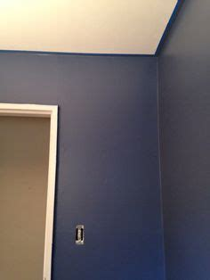 behr paint color lost atlantis behr lost atlantis this is the color in toine s