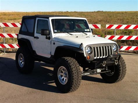 jeep white 2 door white jeep wrangler 2 door imgkid com the image