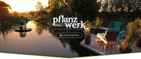 pflanzwerk de pflanzwerk 174 premium pflanzk 252 bel direkt vom hersteller