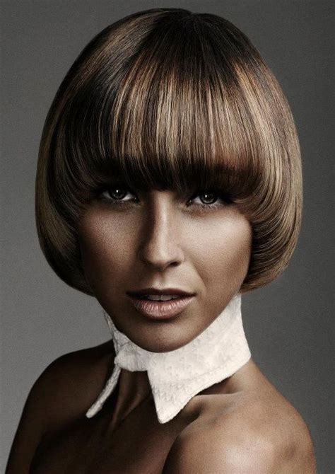 halo for bobbed hair 283 best 17303 adventurous with a halo images on pinterest