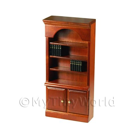 dolls house suppliers furniture value bookcases dolls house miniature dolls house suppliers