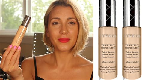 by terry terrybly densiliss concealer reviews photo by terry makeup reviews saubhaya makeup