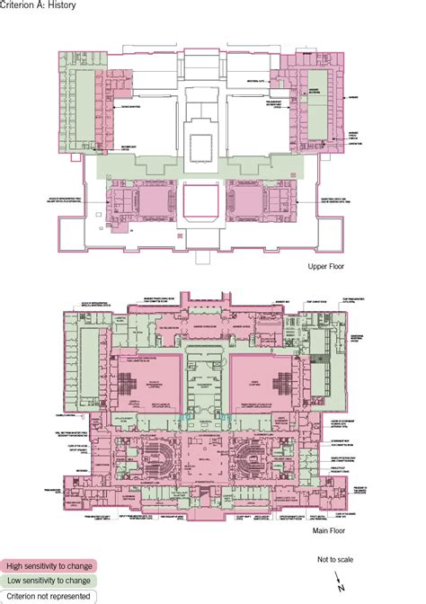 qut old government house floorplan new parliament house canberra floor plan house plans