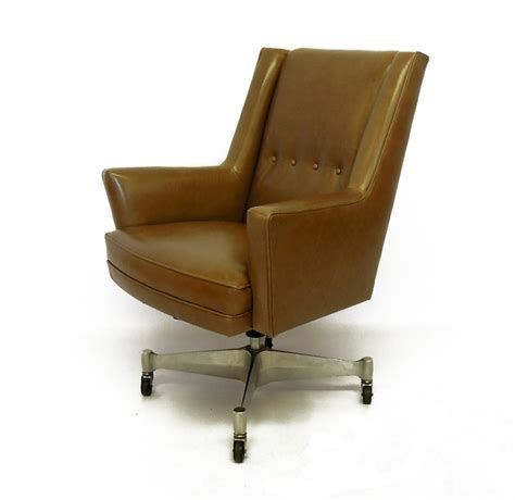 re upholstery service desk chairs leather brown homes decoration tips
