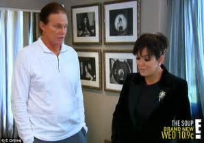 has bruce jenner come out of the closet it s a 40m plus deal failing keeping up with the