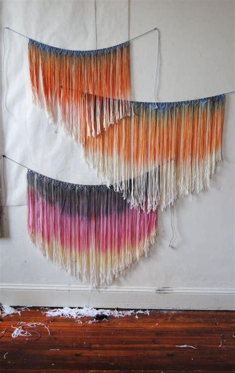 Hangging 2in1 Set Denim Pink 1137 best homeward bound images on boho decor