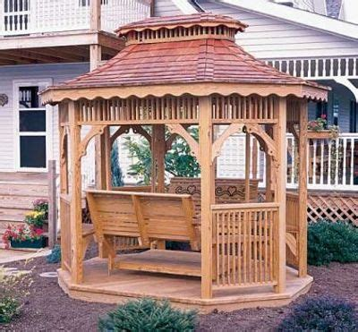 woodwork build pergola woodworking plans pdf plans wood gazebo plans vanity woodworking plans diy pdf plans intractableism