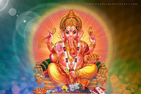 How To Decorate Ur Home pics of lord ganesha images amp hd wallpaper