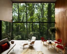 floor to ceiling windows a new way to define your home