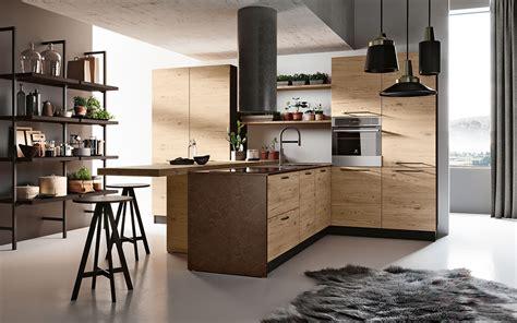 guida di cucina arredare cucina la guida chiara e completa all acquisto