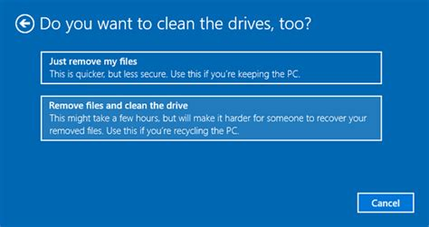 windows keeps resetting clock how to restore windows 10 to factory settings isunshare blog
