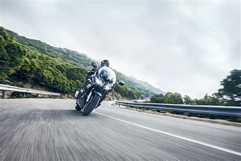 78 Ps Motorrad by Yamaha Fjr1300 2016 Motorrad Fotos Motorrad Bilder