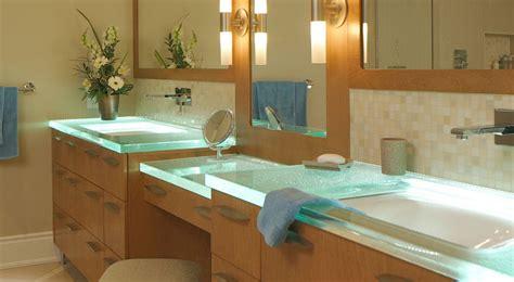 encimeras de cristal encimeras de cristal para lavabos lavabos vidrio diseo