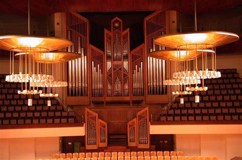 sala de camara auditorio nacional auditorio nacional madridesteatro madrid es teatro