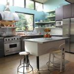 painting kitchen cabinets boca raton cool contemporary kitchen in benjamin moore s chambourd