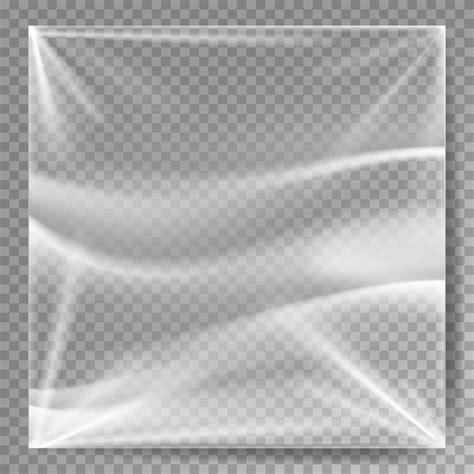 plastic png vector psd  clipart  transparent