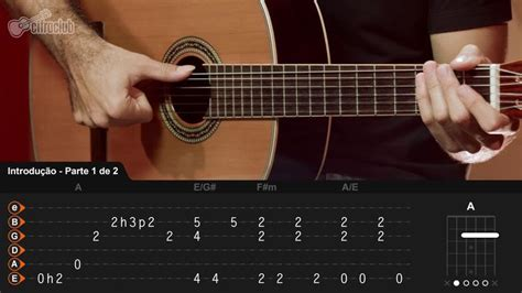 tutorial guitar heaven 27 best top songs images on pinterest all alone amazing