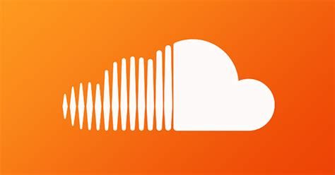 Soundcloud Search Soundcloud Go An Audacious Answer To Spotify That S Dying To Stand Out Wired