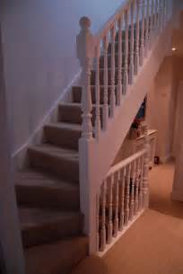 loft stairs housey ideas pinterest