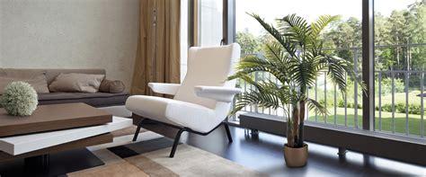decoracion de interiores con plantas artificiales plantas artificiales para decoraci 243 n de interiores