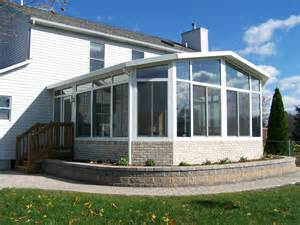 Temo Sunrooms Sunroom Projects Macomb County Sunrooms Enclosures And
