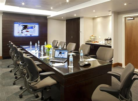 conference rooms in new york hton inn hotel silao aeropuerto guanajuato