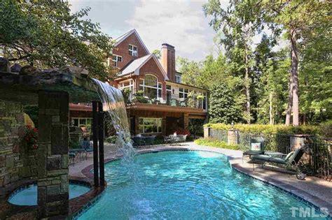 Chapel Hill Property Tax Records 10401 Manly Chapel Hill Nc 27517 Realtor 174