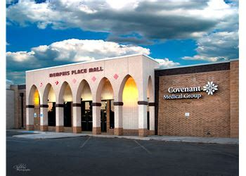 covenant emergency room lubbock tx place mall covenant