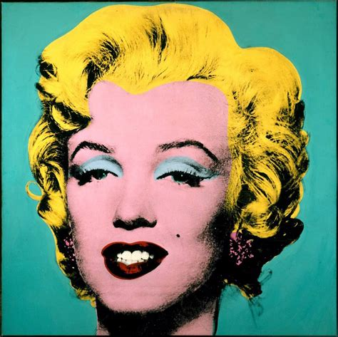 where is andy warhol from bad about design person of influence andy warhol