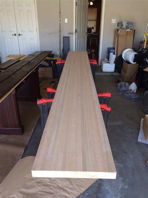 diy shuffleboard table shuffleboard table diy