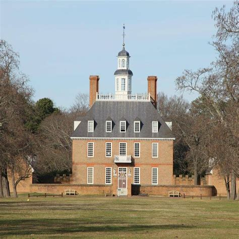 house of burgess the 25 best ideas about house of burgesses on pinterest colonial williamsburg revolutionary