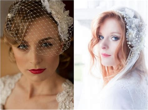 Vintage Wedding Hair Accessories Ireland by 14 Fabulous Hair Accessories From Designers