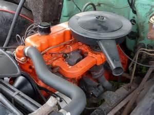 Chevrolet 250 Inline 6 Ebay Chev Inline 6 Performance Parts Autos Post