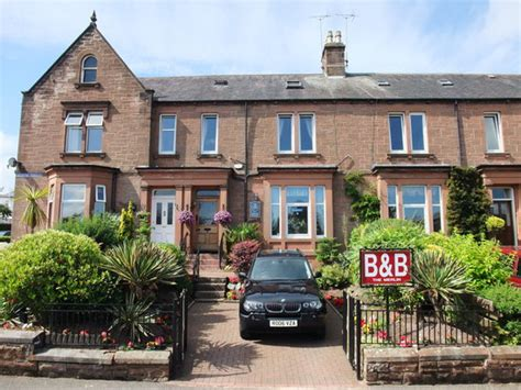 bed and breakfast scotland merlin b b dumfries reviews photos price comparison tripadvisor