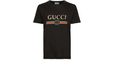Tshirt Kaos For Gucci Black black gucci shirt t shirts design concept