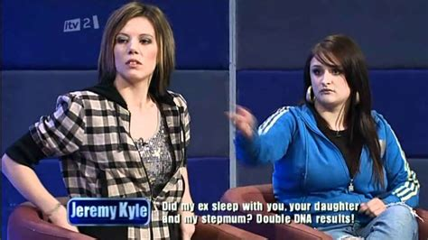 theme music jeremy kyle show the jeremy kyle show classics jeremy orders a guest to