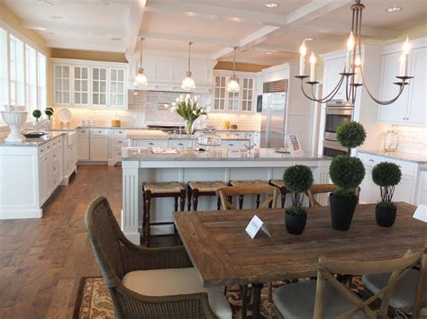 enchanting modern kitchen island table of white wooden kitchen counter stools with backs and july 2013 coastal hues