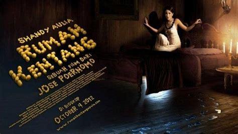 rumah kentang rilis poster teaser kapanlagi com rumah kentang 2012 backdrops the movie database tmdb