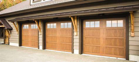 garage door dandk organizer