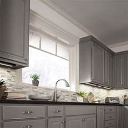 how to light a kitchen how to light a kitchen for aging eyes design necessities